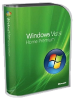 Vista box