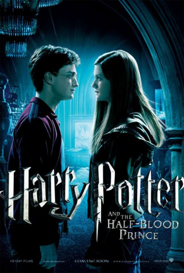 504x_custom_1247245225391_new-harry-potter-and-the-half-blood-prince-poster-upcoming-movies-6741237-850-1259